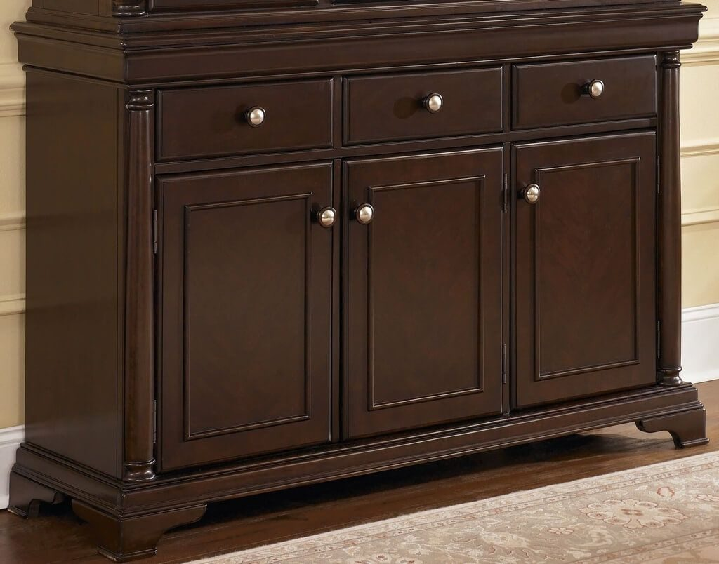 Dining Room Decorative Dining Room Buffet Furniture Photo Reasons