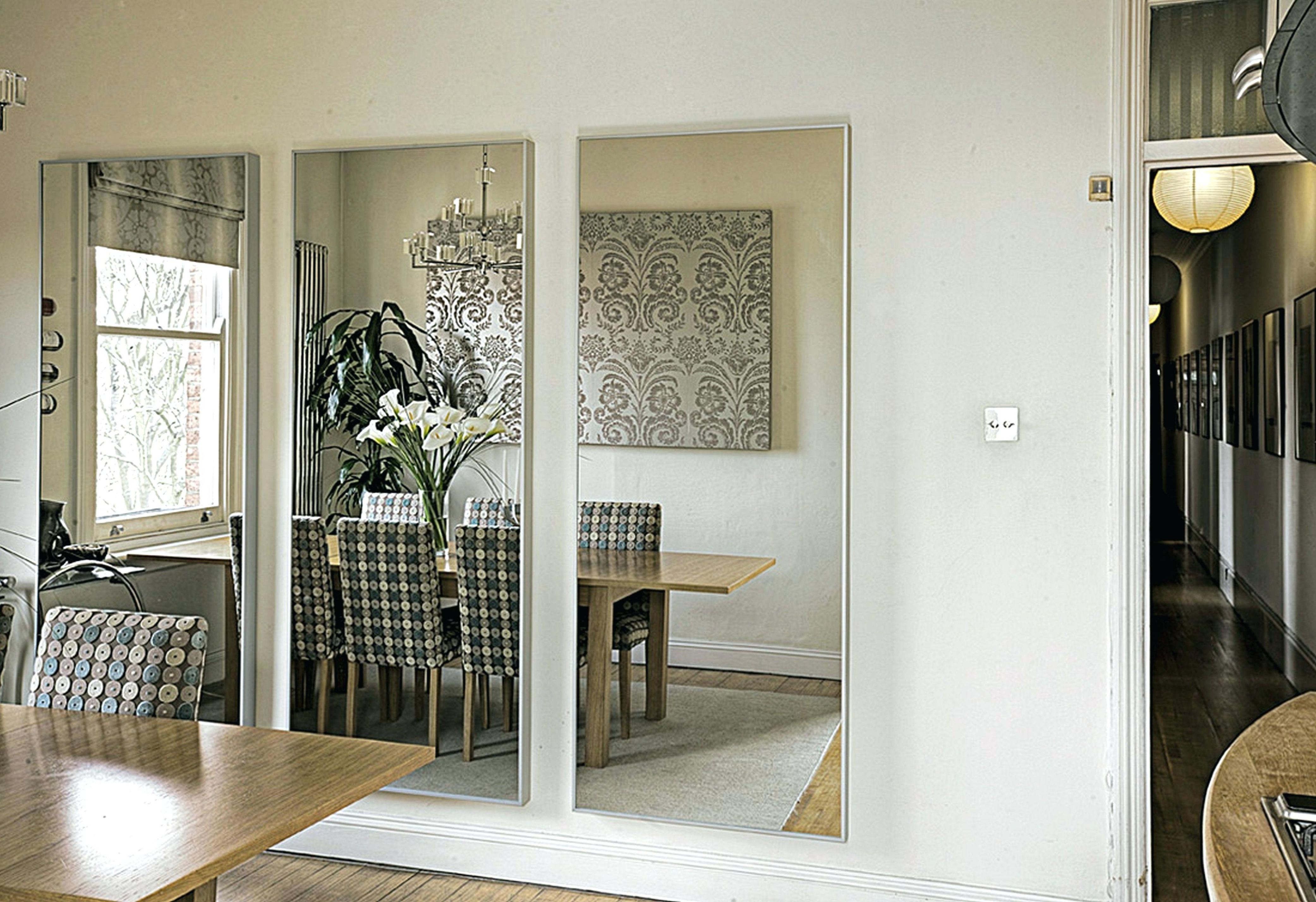Dining Room Oversized Wall Mirror Unique Mirrors Large For Dining Layjao