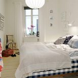 Download Trendy Small Apartment Cozy Bedroom Rvaloanofficer