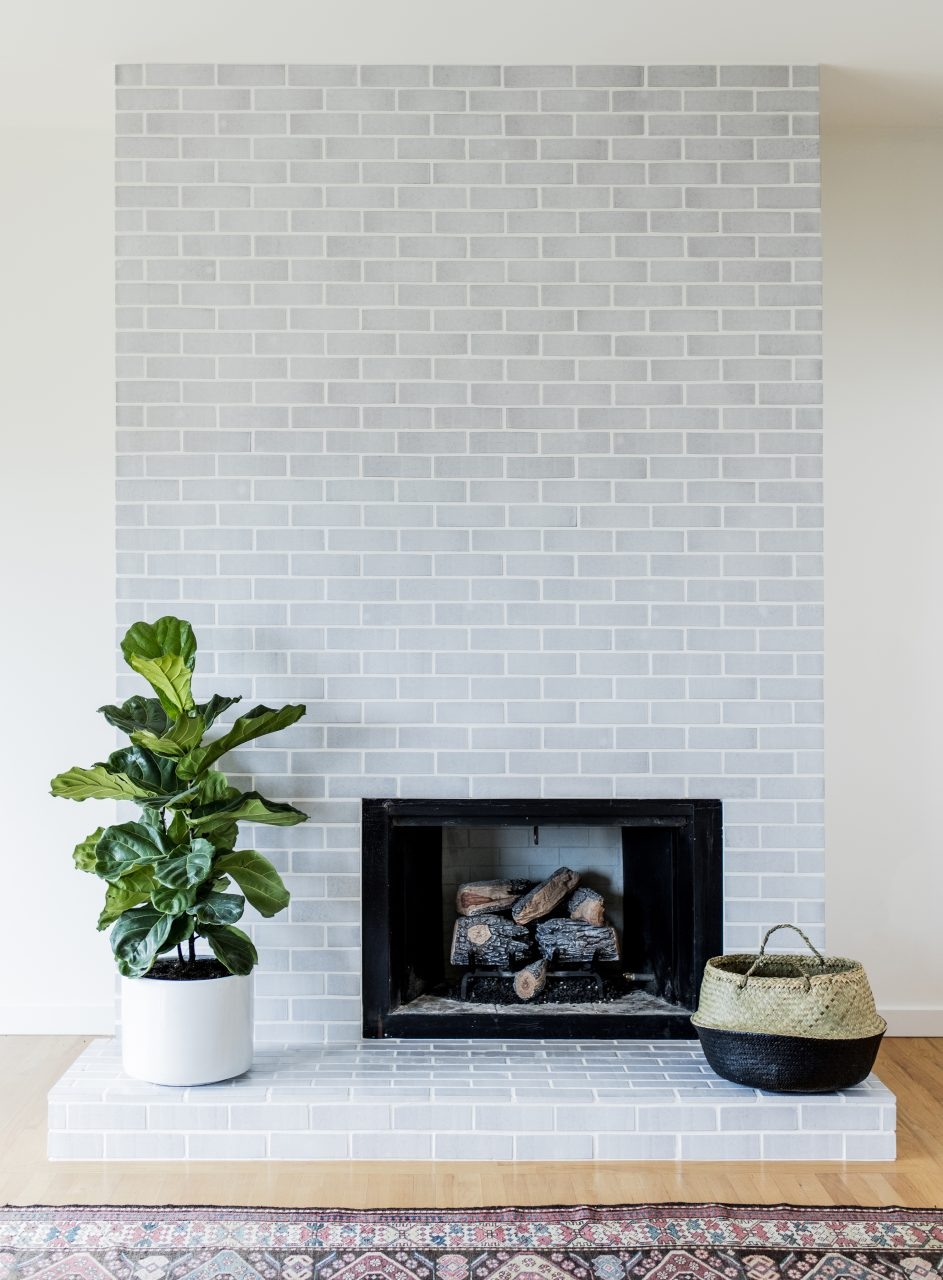 Everything You Need To Know About Ordering Tile For Fireclay Tile