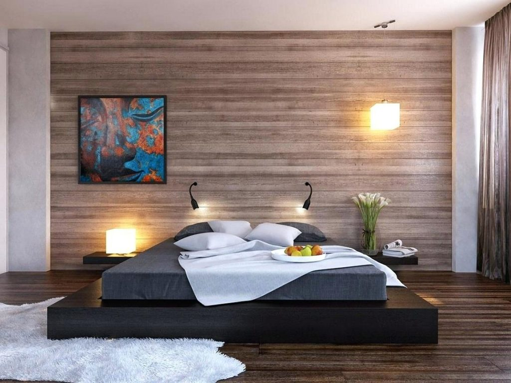Fantastic Accent Wall Ideas Bedroom For Awesome Accent Wall Ideas