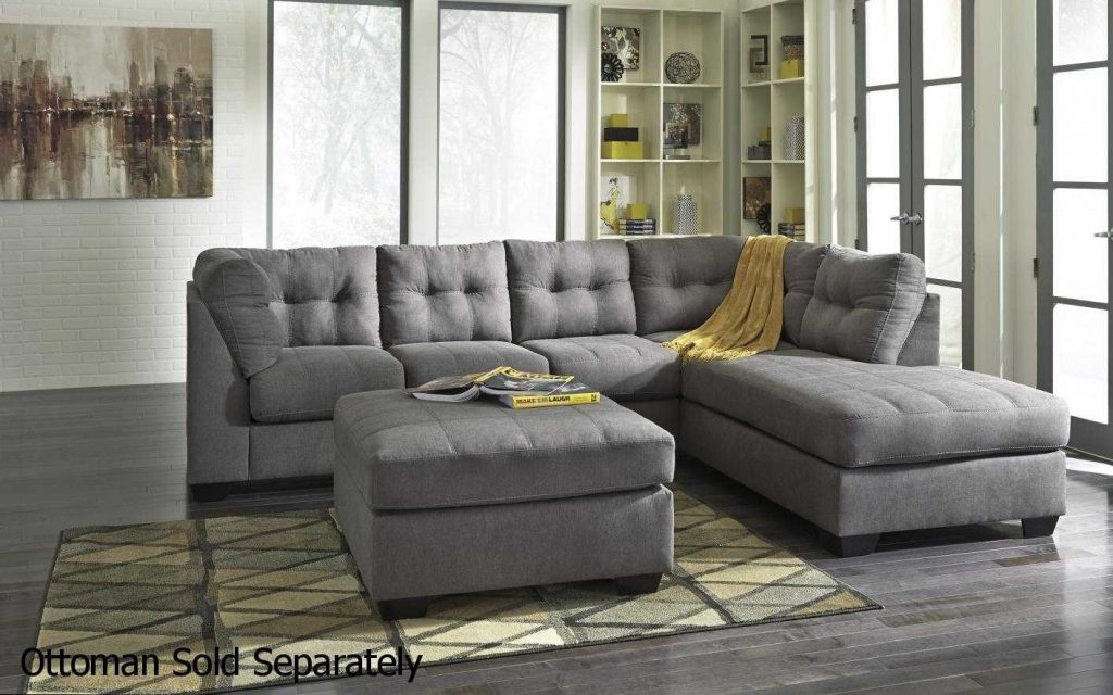 Fascinating Rooms Go Sectional Sofas Including Latest Trend Of Gray