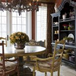 French Country Living Room Design Ideas 9 Inspiration In 2019