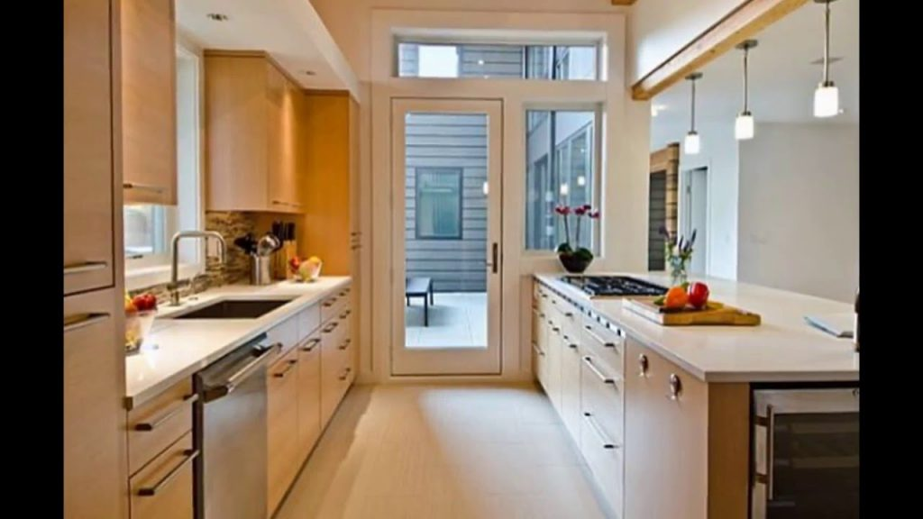 Galley Kitchen Design Galley Kitchen Design Ideas Small Galley