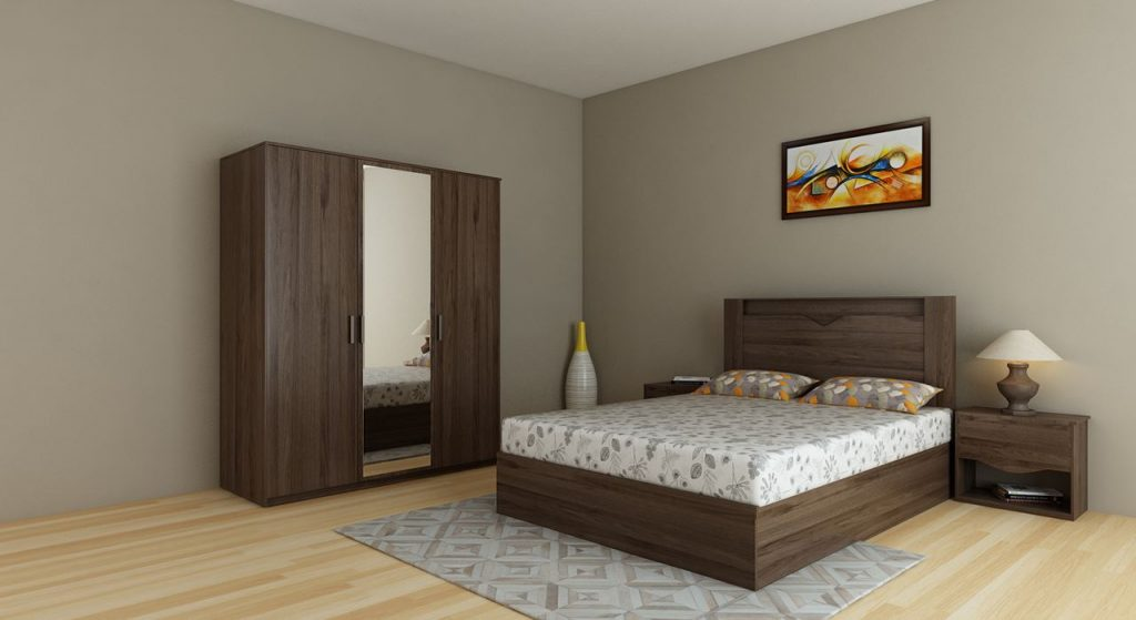 Get Modern Complete Home Interior With 20 Years Durabilityjeffrey