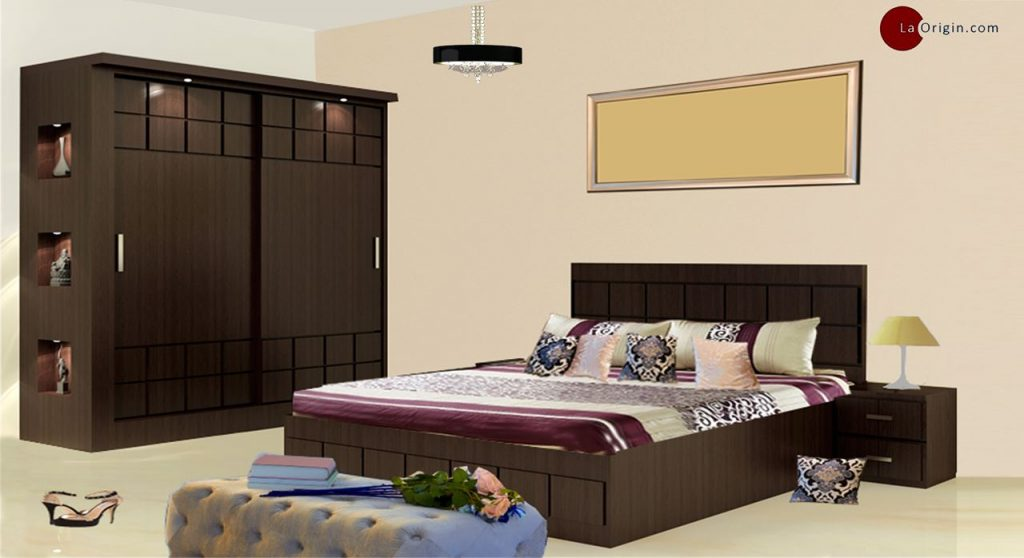 Get Modern Complete Home Interior With 20 Years Durabilitypaloma