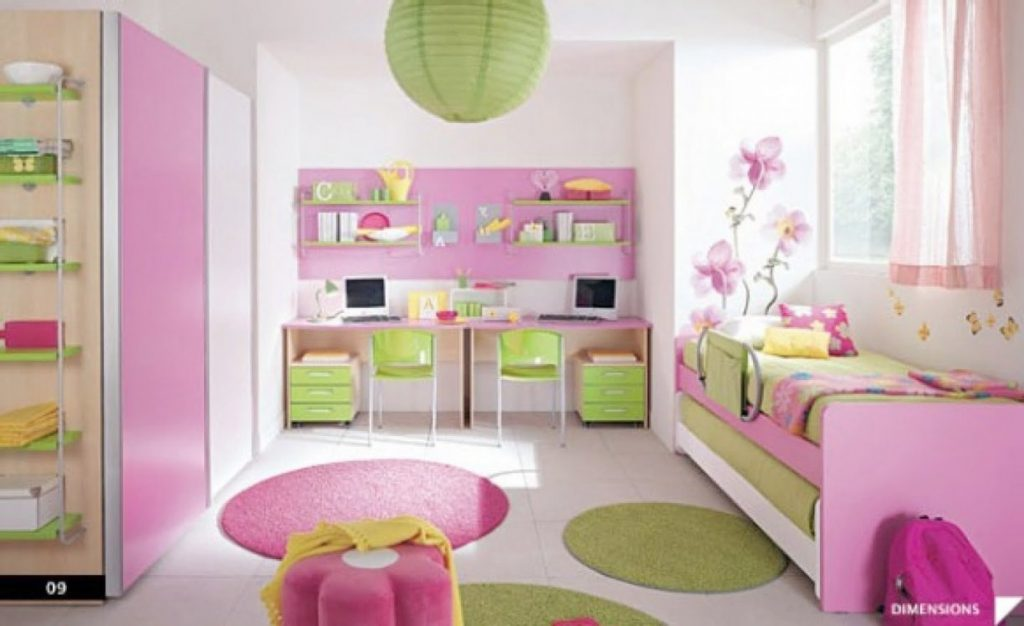 Girls Bedroom Decorating Ideas Youtube 4 Year Old Bedroom Ideas