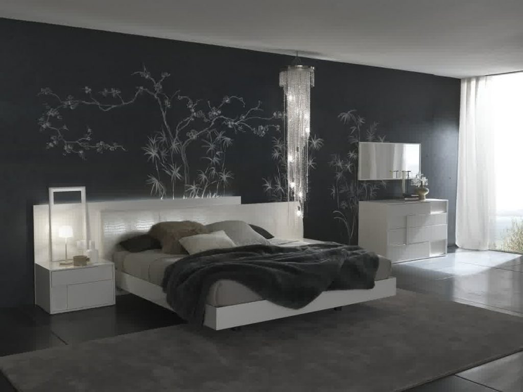 Goth Bedroom Decorating Ideas Romantic Dark Gothic Bedroom Ideas
