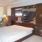 Henredon Bedroom Furniture