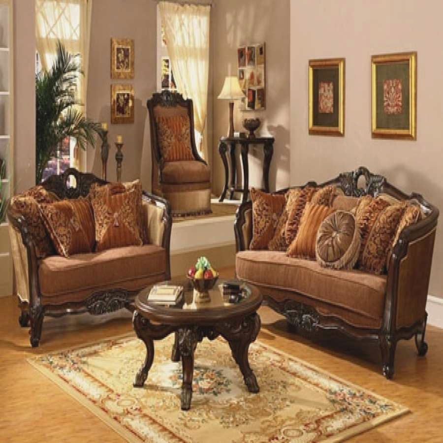 Home Decor Ideas Living Room Decoration Furniture Coffee Tables