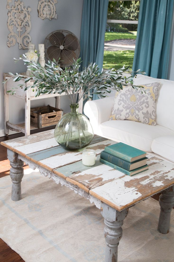 Home Decor Ideas Living Room Rustic French Country Inspirational