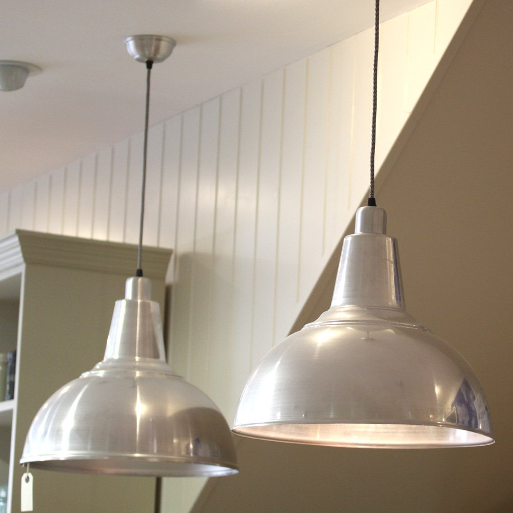 How To Change Kitchen Ceiling Lights Kitchen And Basement