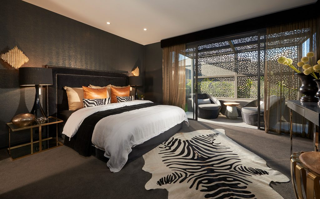 How To Create An Amazing Master Suite Stylemaster Homes