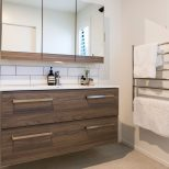 How To Organise Your Bathroom Like A Pro Using Clever Storage