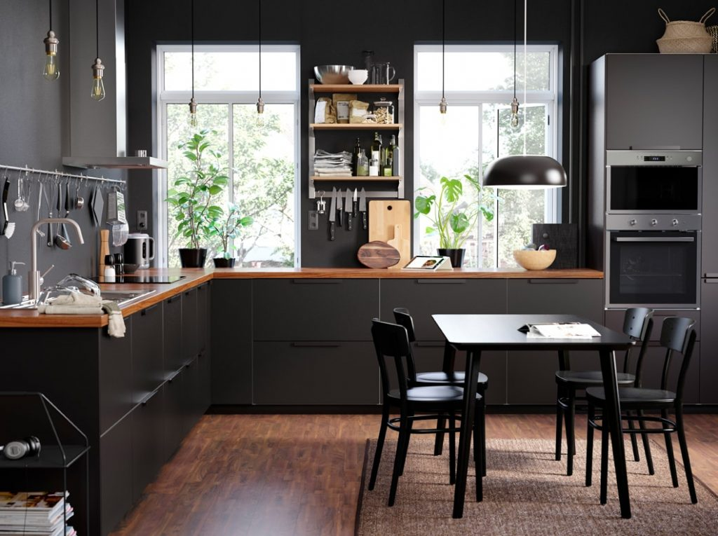 Ikea Kitchen Designs Photo Gallery Ikea Australia Ikea