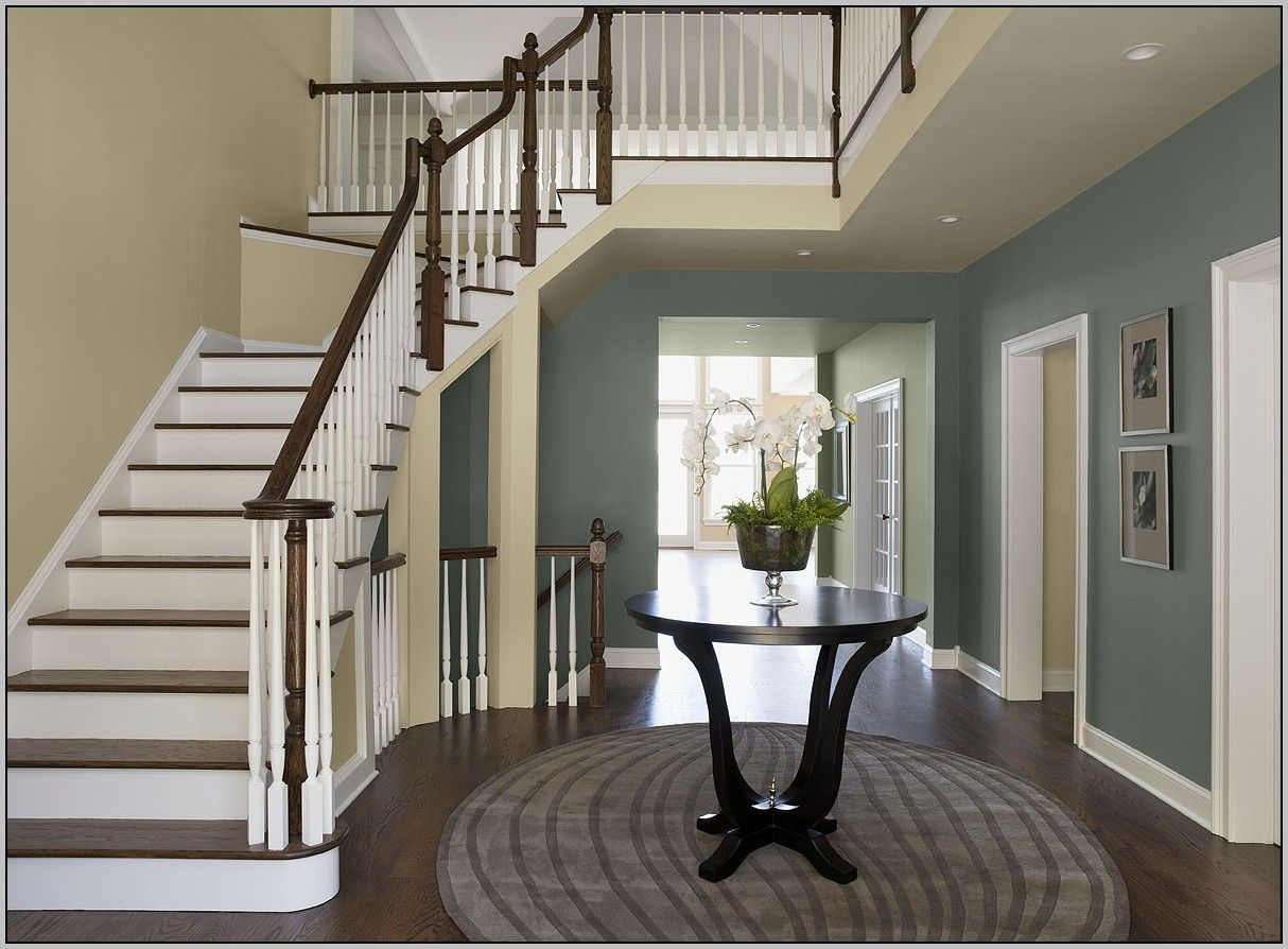 Image Result For Benjamin Moore Victorian Interior Paint Colors
