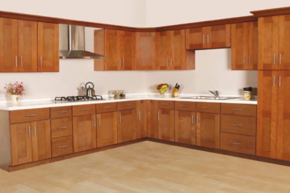 Important Tips To Restaining Kitchen Cabinets Youtube