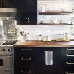 Industrial Kitchen Cabinet Hardware