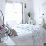 Inspirational Bedrooms Beach Cottage Bedroom Decorating Ideas