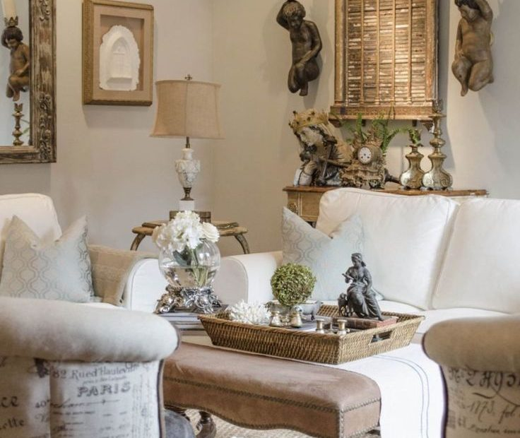Inspiring Diy French Country Decor Ideas 39 French Country Style