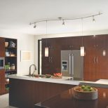 Is Track Lighting The Stylish Choice For Your Home Angies List