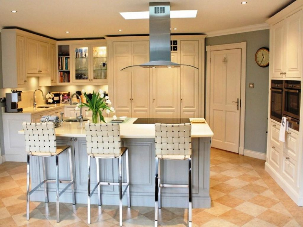 Italian Kitchen Decorating Ideas New Italian Kitchen Decorating