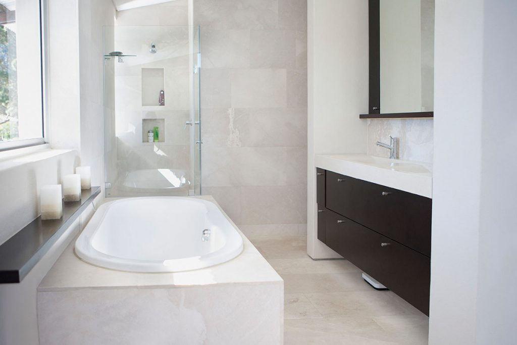 Jubilee Bathrooms Complete Bathroom Renovation Specialists Auckland