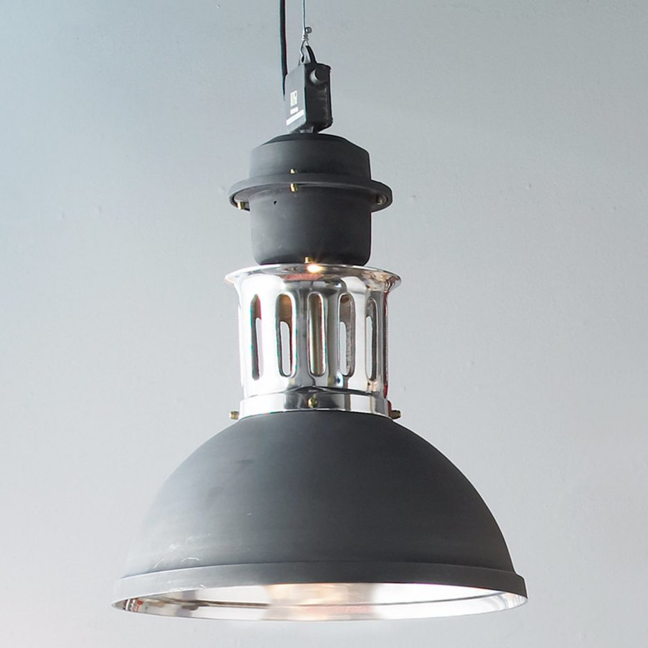 Kitchen Ceiling Lights Industrial Hanging Light Fixtures Modern