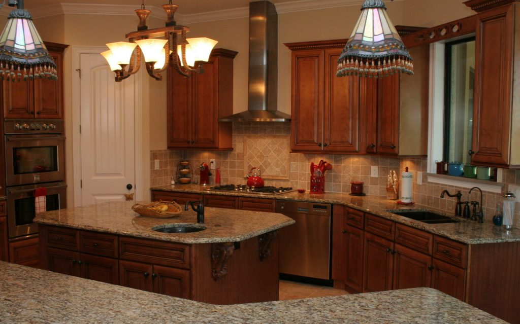 Kitchen Italian Kitchen Decor Idea Design Inspiration Designing An