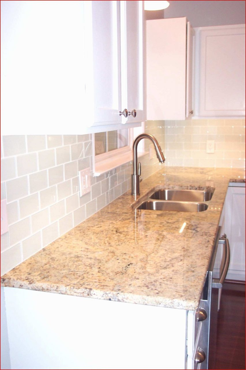 Kitchen Kitchen Backsplash Ideas Kitchen With Stainless Steel