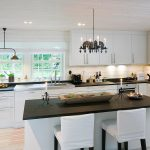 Light for Kitchen Ceiling Lighting Ideas