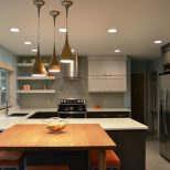 Kitchen Lighting Trends Aco