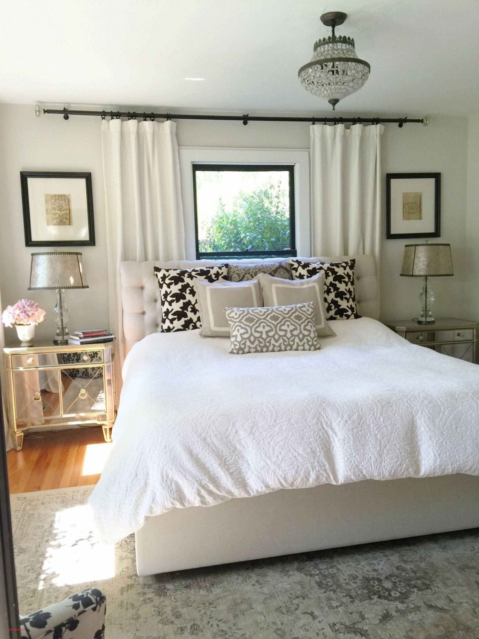 Latest Paint Colors For Bedrooms Color Bedroom Bedroom Bedroom