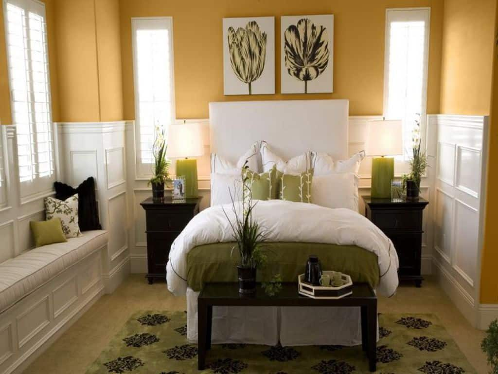Light Cocoa Neutral Bedroom Colors Neutral Bedroom Colors Gallery