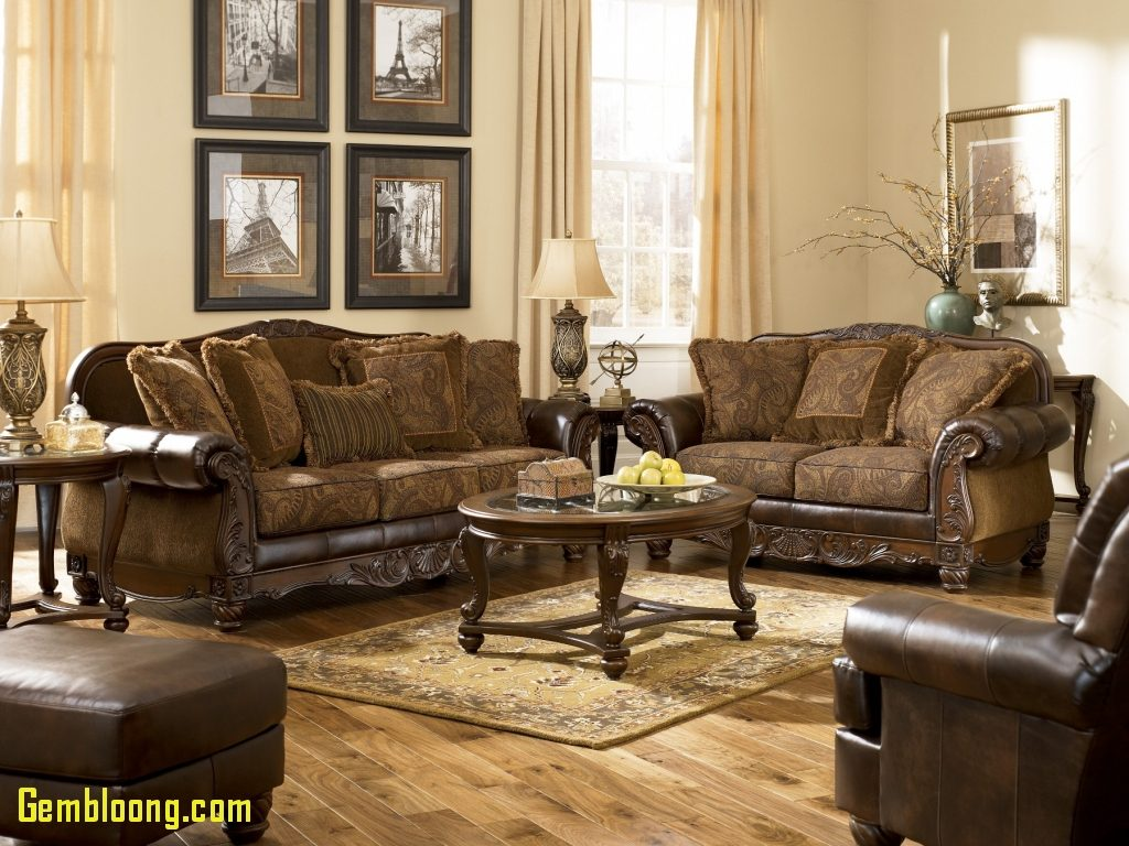 Living Room Nice Living Room Sets Best Of Outstanding Vintage