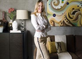 Lori Dennis Interior Design