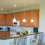 Mini Pendant Kitchen Lighting