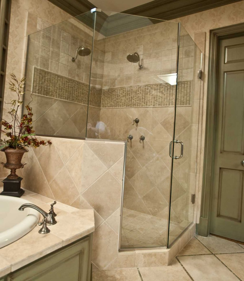 Lowes Bathroomist Interior Designs