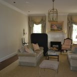 Lucy Williams Interior Design Blog Before And After Waterfront