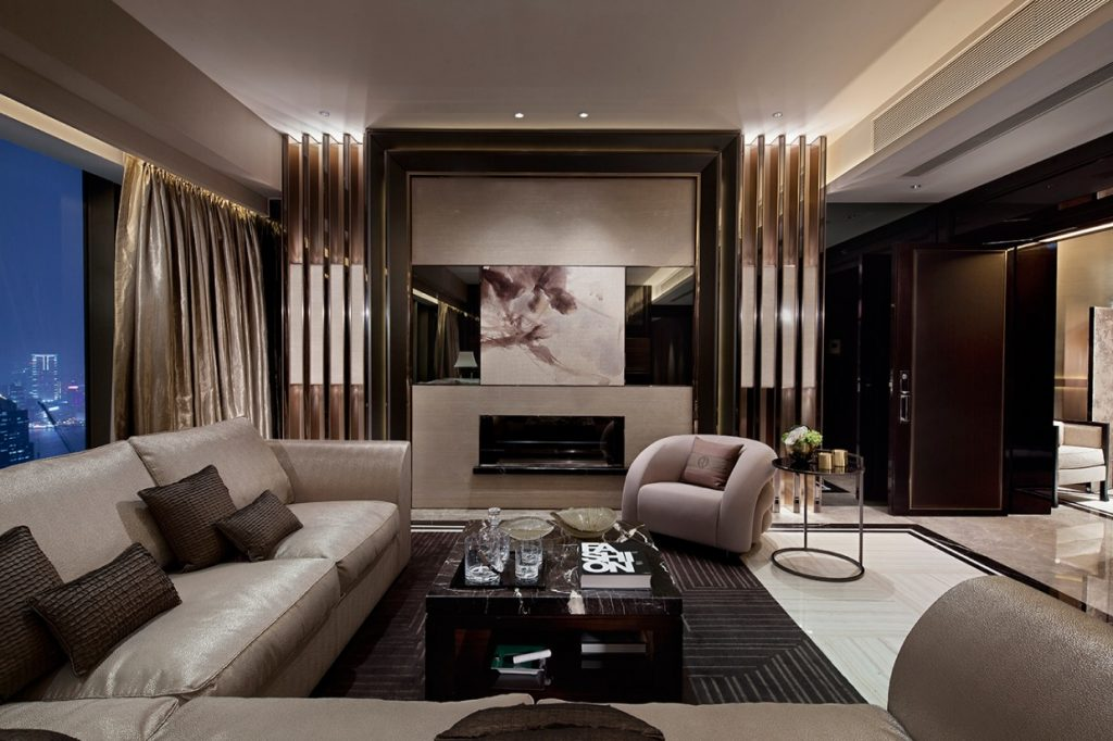 Luxury Living Room Designs With 30 Modern Luxury Living Room Design