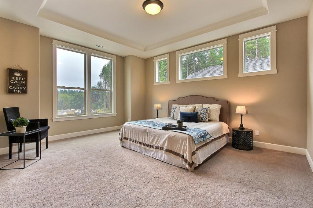 Master Bedrooms Photo Gallery Home Builders Vancouver Wa