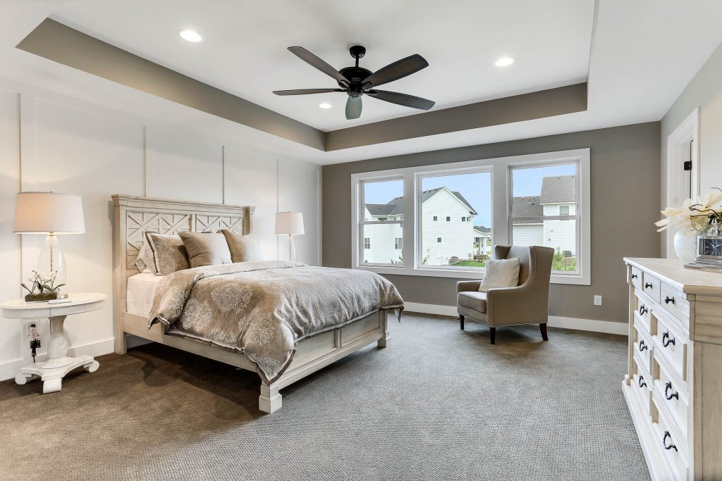 Master Bedrooms Photo Gallery Tjb Homes
