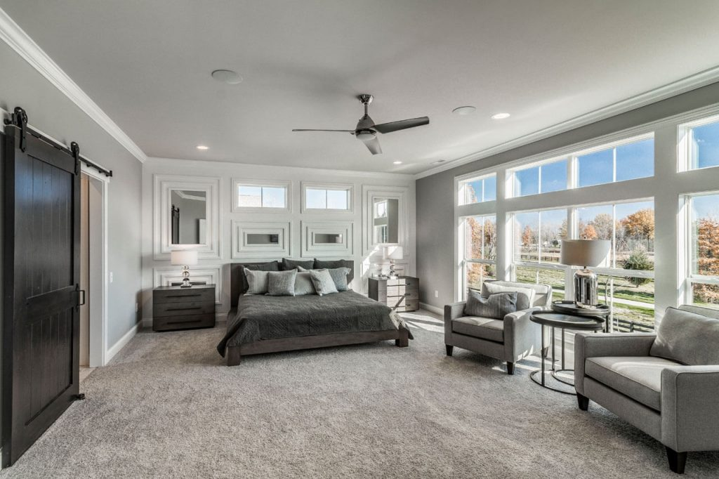 Master Bedrooms Your Own Private Sanctuary Bob Webb