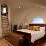 Master Bedrooms Photo Gallery