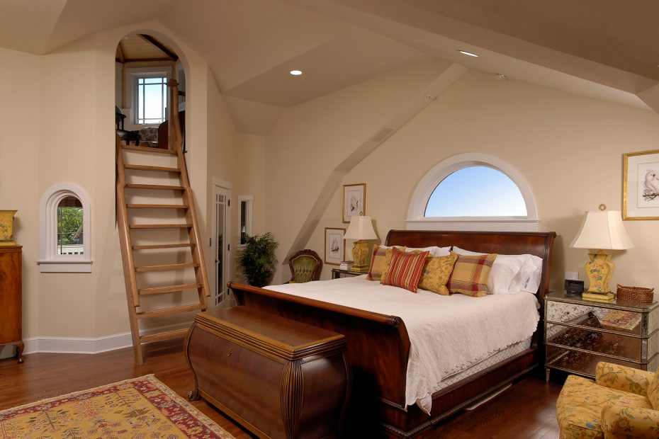 Master Suites Bedrooms Photos Gallery Bowa Design Build