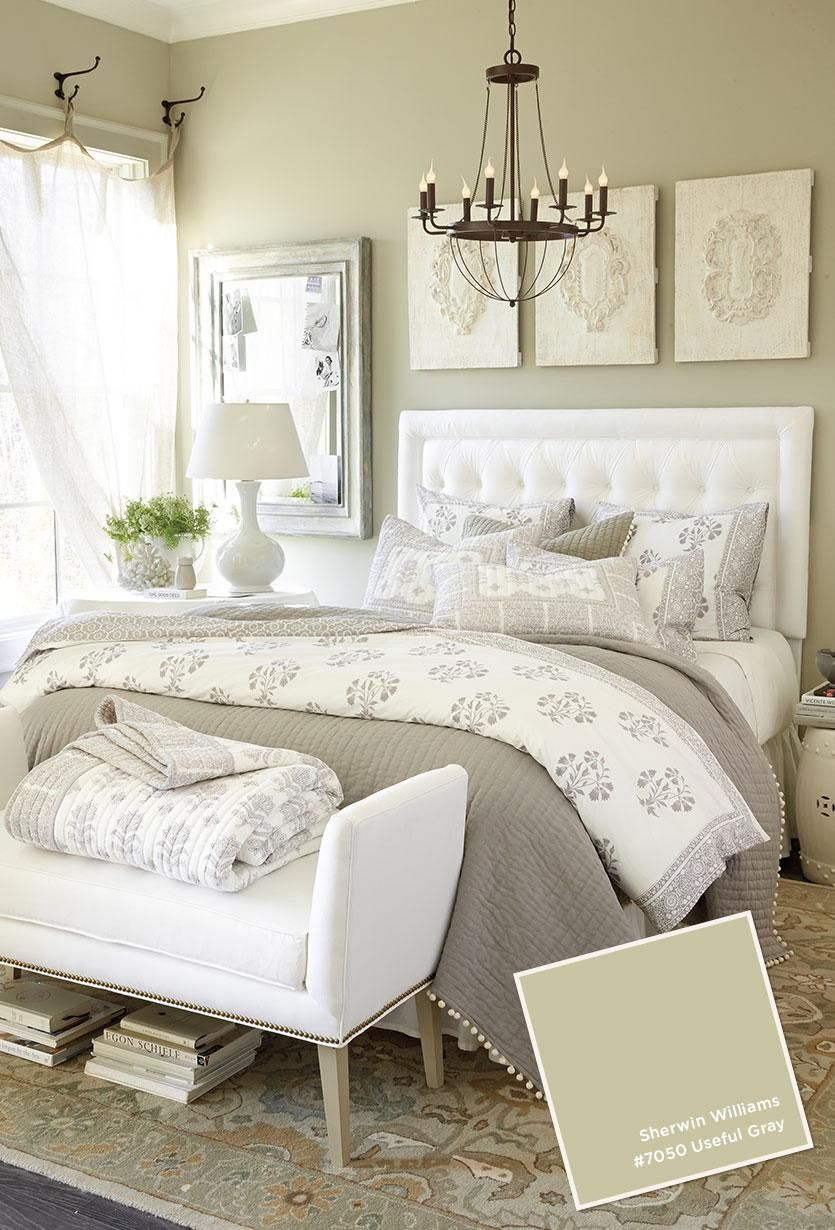 May July 2014 Paint Colors Paint Trends Home Decor Home Decor