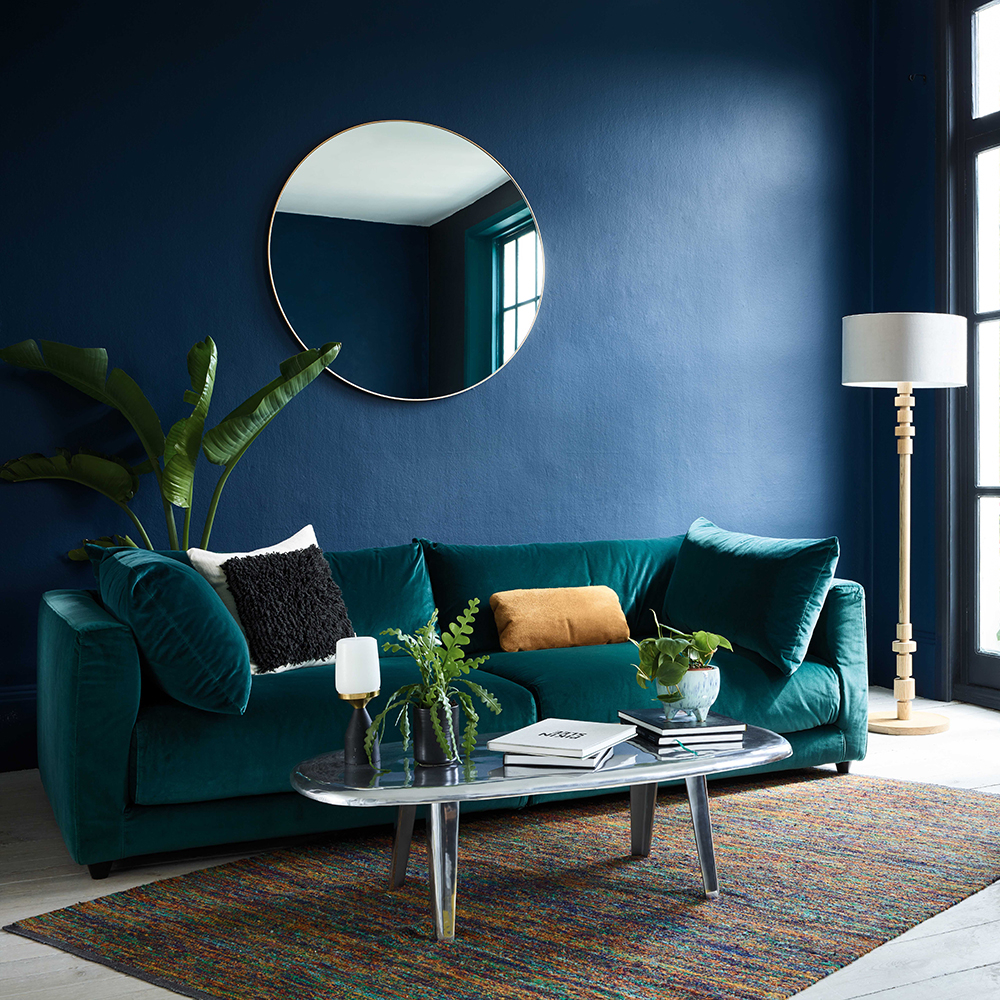 Meet The Must Have Habitat Sofa Everyone Will Be Saving For This Autumn