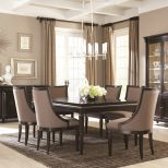 Modern Formal Living Room Nurani Org Dining Decorating Ideas Of