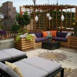 Modern Outdoor Deck Rugs Home Decor How To Put Outdoor Deck Rugs