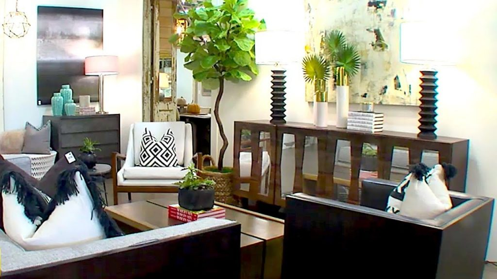 Nate Berkus 4 Hot Tips For Cool Home Design In 2018 Youtube
